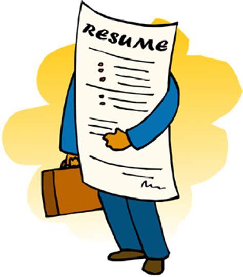 Developer resume sybase us